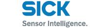 sick-logo-01
